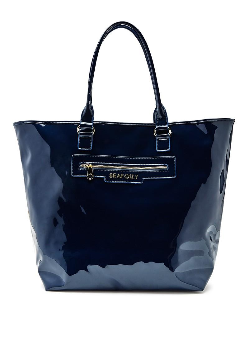 Seafolly Summershine Tote bag