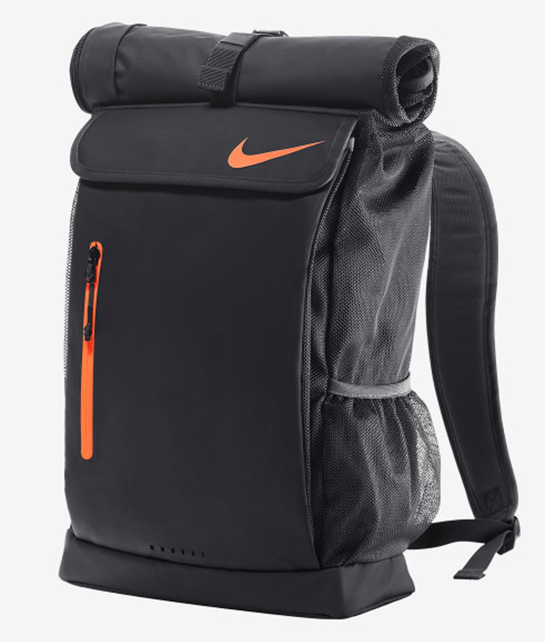Nike Swim Roll Top Backpack