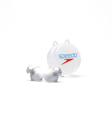 Speedo Ergo Earplug