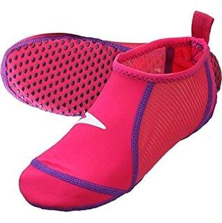 Speedo Pool Socks - Junior