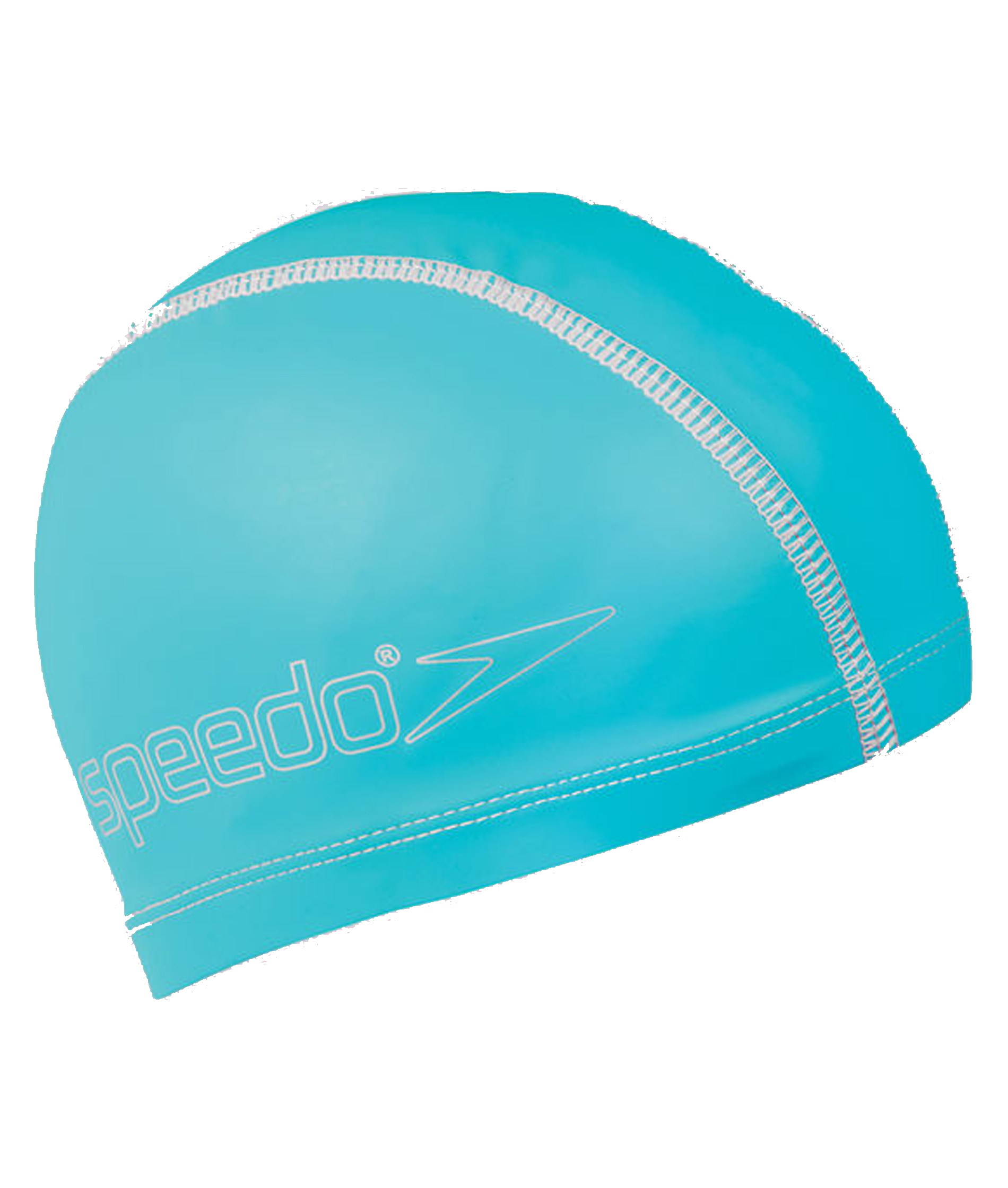 Speedo Junior Pace Cap - Blue