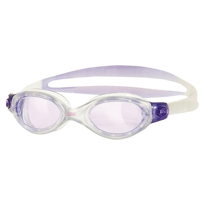Zoggs Ladies Athena Goggles Purple