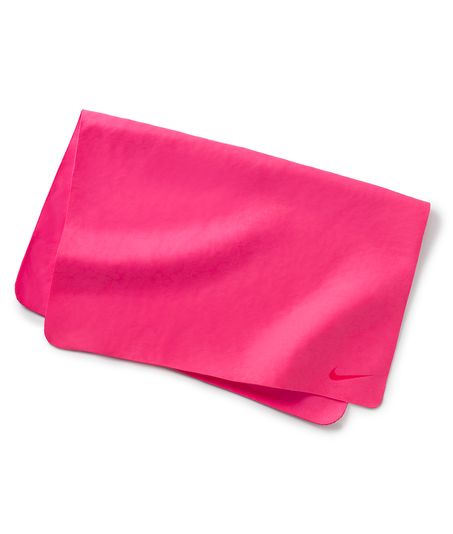 Nike Swim Large Hydro Towel - Pink