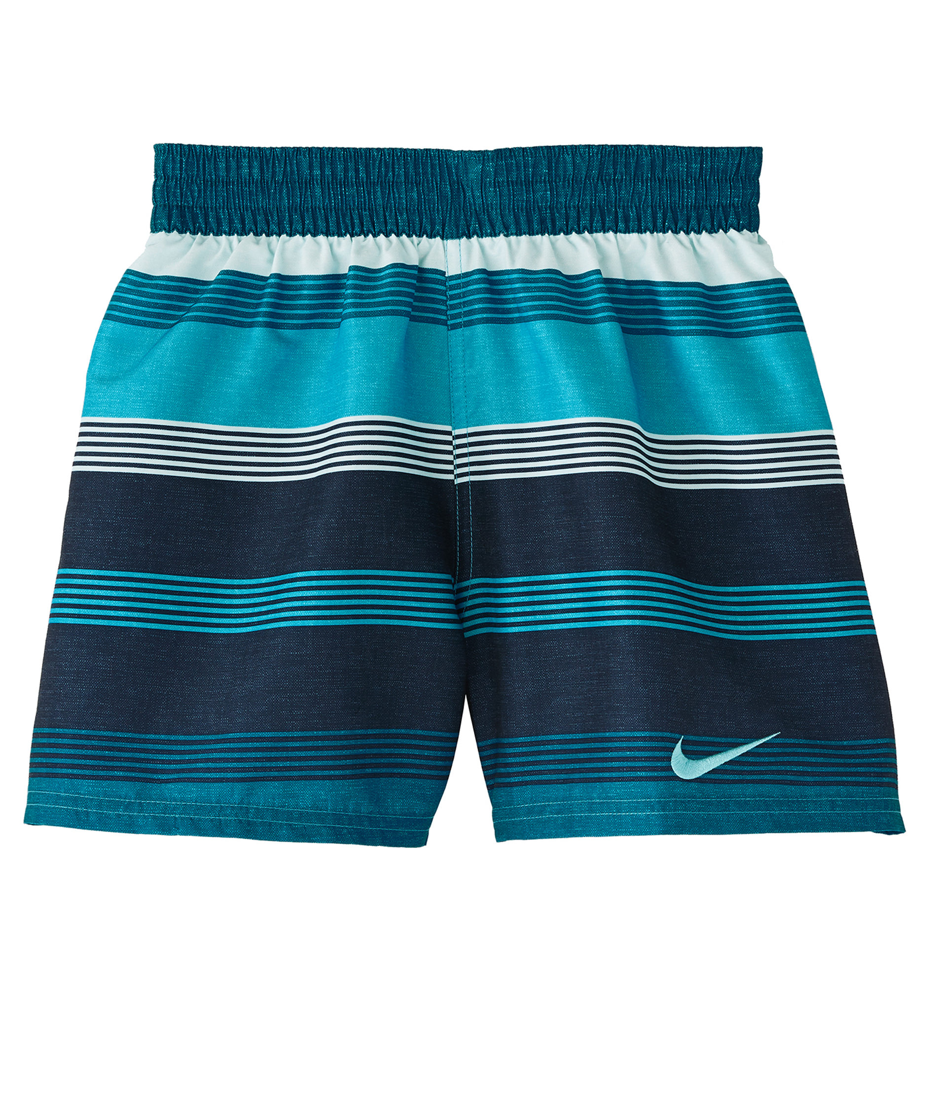 Nike Swim Boys Linen Breaker 4 Short
