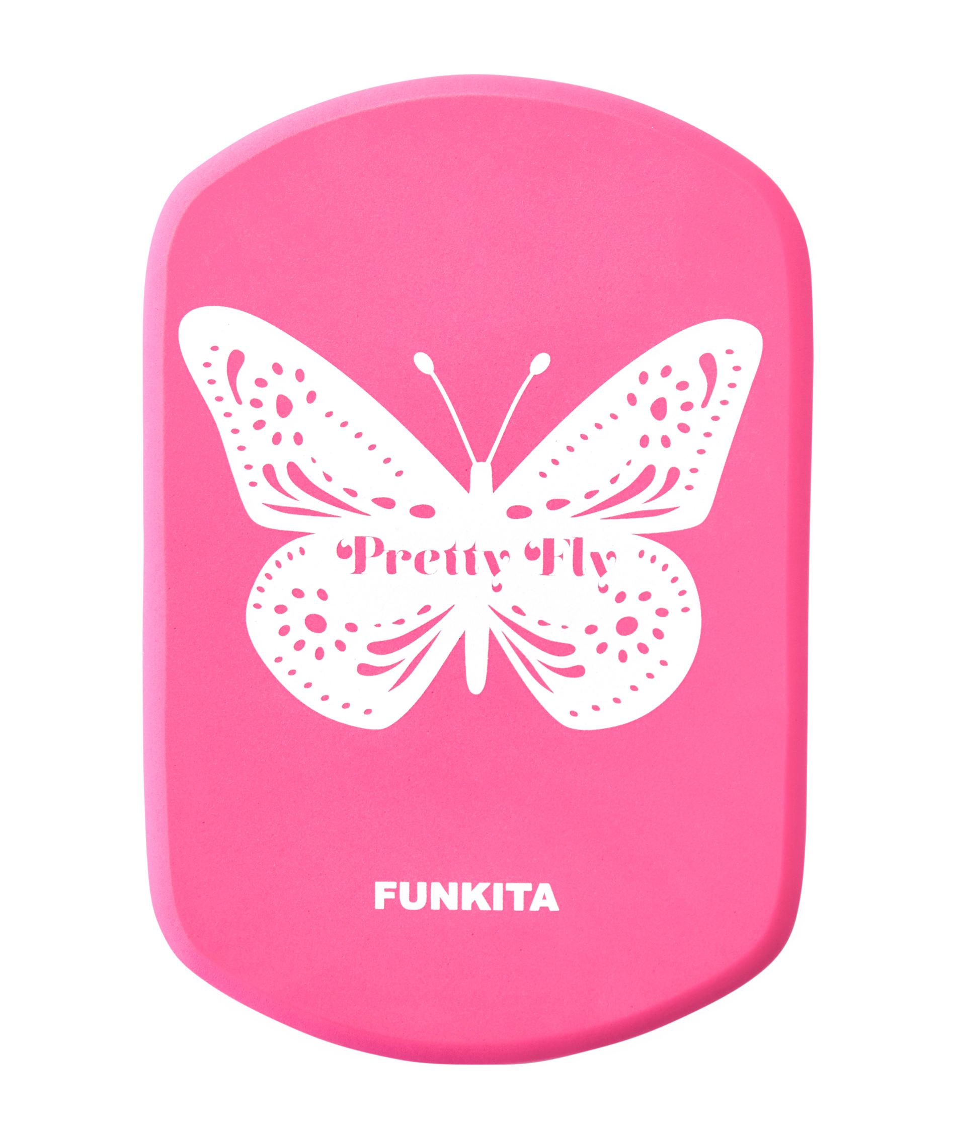 Funkita Pretty Fly Mini Kickboard