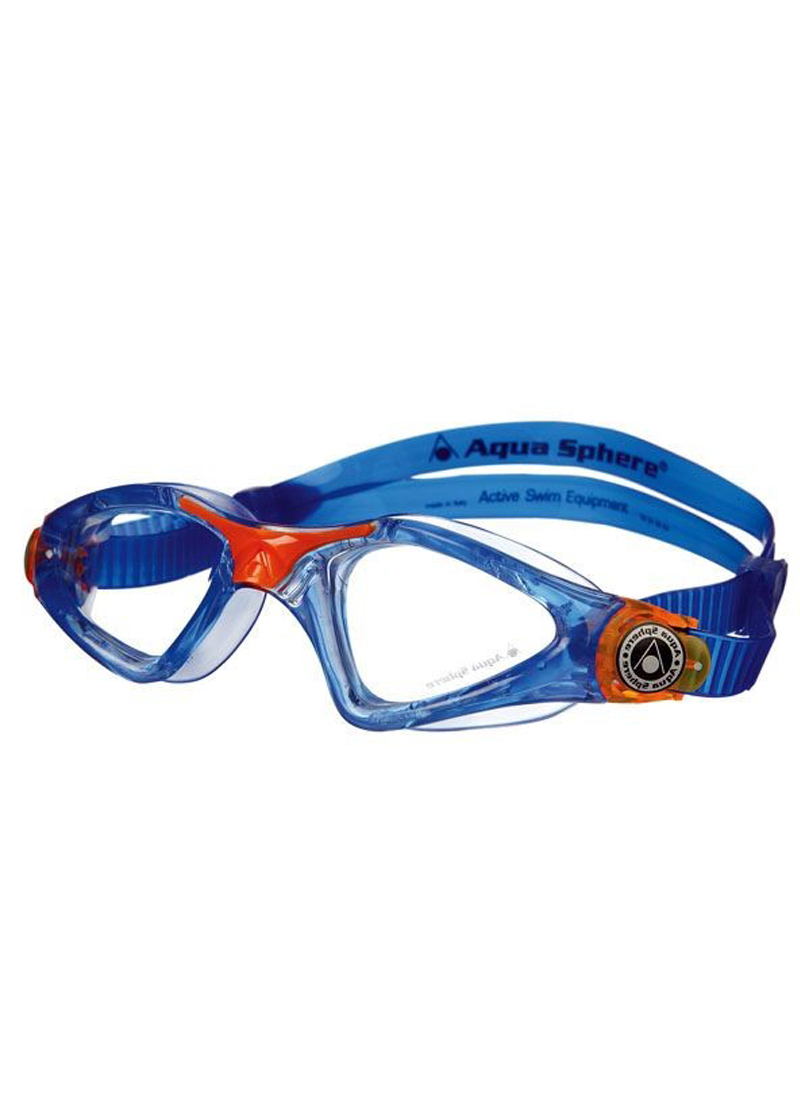 Aqua Sphere Kayenne Junior Goggles - Various Colours