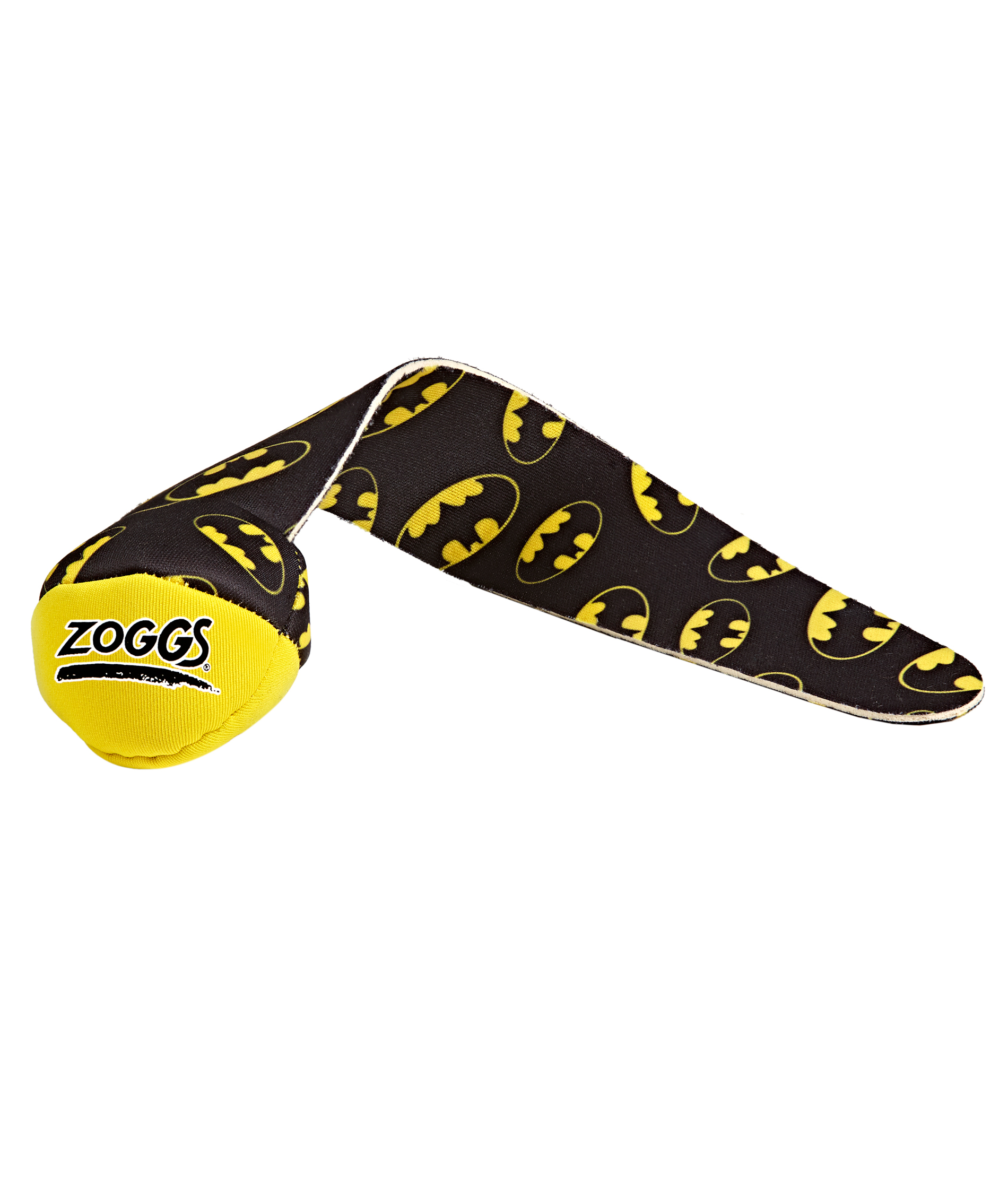 Zoggs Super Heroes Batman Dive Ball