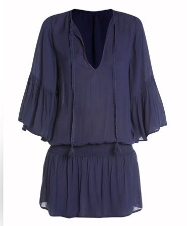 Maaji Womens Sugar Swizzle Dress