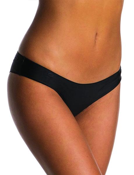 Rip Curl Ladies Sun and Surf Cheeky Bikini Pant