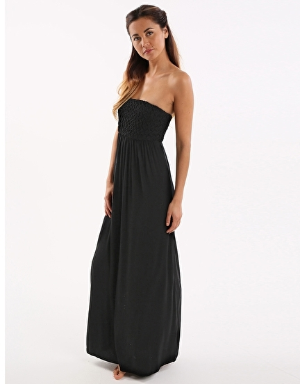 Seafolly Tube Ride Maxi