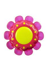 Tangle Teezer - Magic Flowerpot Pink