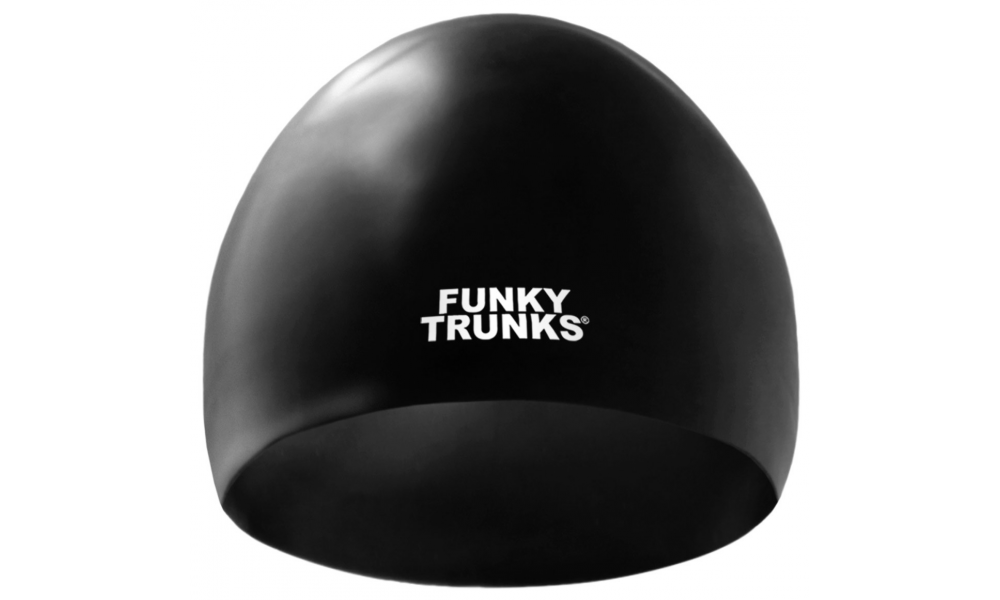 Funky Trunks Dome Racing Cap