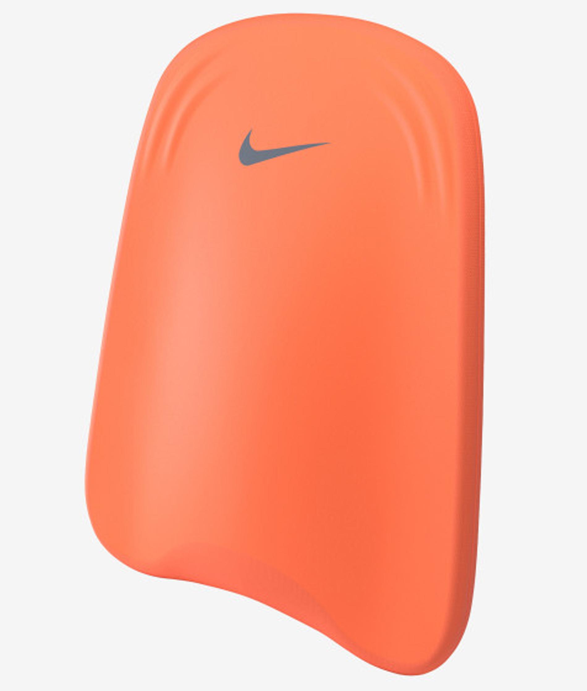 Nike Swim Kickboard
